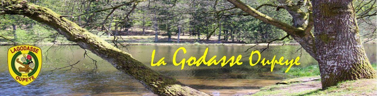 La Godasse Oupeye – FFBMP – LG063